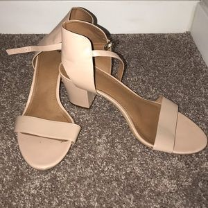 Size 11 women's shoes, Nordstrom